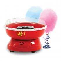 Jelly Belly Cotton Candy Machine