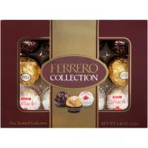 Ferrero Collection 12ct