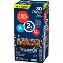 Fiber One Chewy Bar
