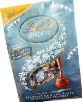 Lindt Ice Cream
