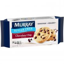 Cookies Choco Murray - Sugar free