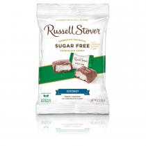 RS Coconut - Sugar free